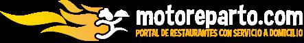 motoreparto.com logo